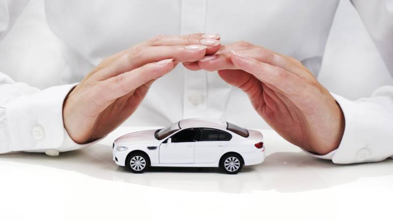 Basic Things You Must Know Before Selecting Car Insurance!