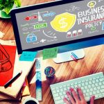 Business Insurance For Entrepreneurs: 3 Industries That Need The Coverage