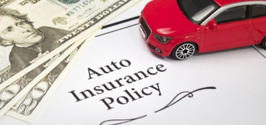 High Risk Auto Insurance Coverage