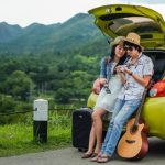 Holiday Car Hire Tips: How To Get A Cheap Deal