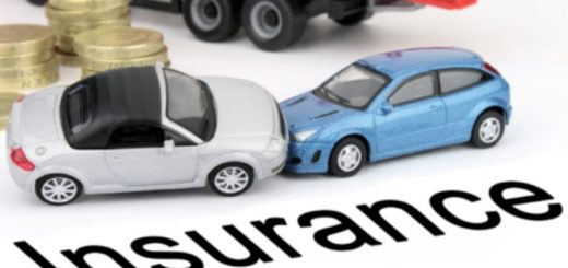 Top Ten Misinterpreted Reasons For Car Insurance