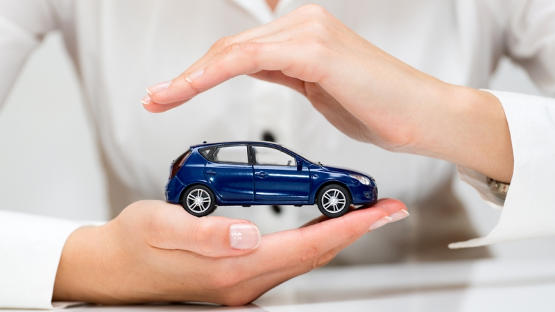 Tips To Get The Most From Your Car Insurance Policy