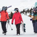 Traveling Tips For Your Skiing Trip This Winter