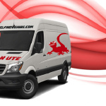 What To Look Out For While Hiring A Van To Save Money?